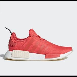 NMD Adidas R1 Sneakers